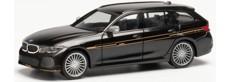 herpa NEWS-2022-01-02 CARS