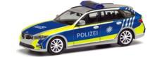 herpa NEWS-2020-09-10 CARS