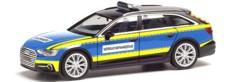 herpa NEWS-2021-01-02 CARS