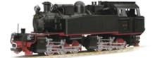 LGB Lokomotiven