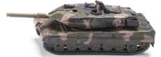 SIKU Militärmodelle