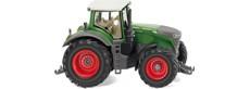 WIKING Landwirtschaftsmodelle