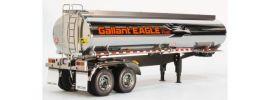 """TAMIYA 56333 US-Tankauflieger 2-Achs """"Gallant Eagle"""" 1:14 online kaufen"""