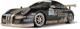 TAMIYA 58407 Porsche 911 GT3 CUP 2007 TT-01E Bausatz LED Licht online kaufen