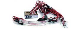 CARSON 500906153 LED-Lichteinheit DRIFT online kaufen