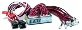 CARSON 500906166 LED-Lichteinheit TRUCK online kaufen