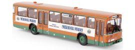 BREKINA 50619 Mercedes Benz O307 Überlandbus RVO/Schneider | Bus-Modell 1:87 online kaufen