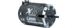 LRP 50689 Vector X20 Brushless-Motor 5 Turn Modified online kaufen