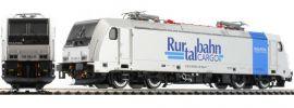A.C.M.E. 90064 E-Lok BR 185 684-8 Rurtalbahn | DC analog | Spur H0 online kaufen