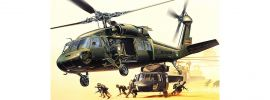ACADEMY 12111 Sikorsky UH-60L Black Hawk | Hubschrauber Bausatz 1:35 online kaufen