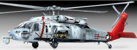 ACADEMY 12120 MH-60S HSC-9 Tridents | Hubschrauber Bausatz 1:35 online kaufen