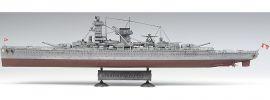 ACADEMY 14103 Admiral Graf Spee Panzerschiff Bausatz 1:350 online kaufen