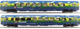 A.C.M.E AC90085-AC Touristik-Zug | Wagenset C | AC~ | Spur H0 online kaufen