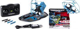 AIRHOGS 6040078 Hyper Drift Drone Hovercraft | 2 in 1 | RC Spielzeug online kaufen