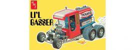 AMT 999 Lil Gasser Show Rod   Auto Bausatz 1:25 online kaufen