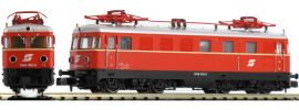 ARNOLD HN2290 E-Lok Rh 1046 blutorange | ÖBB | analog | Spur N online kaufen