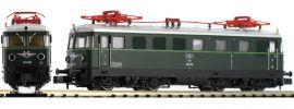 ARNOLD HN2288 E-Lok Rh 1046.08 grün | ÖBB | analog | Spur N online kaufen