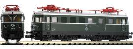 ARNOLD HN2289 E-Lok 4061.19 grün | ÖBB | analog | Spur N online kaufen