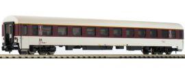 ARNOLD HN4195 Personenwagen 1. Kl. Komfortwagen | DR | Spur N online kaufen