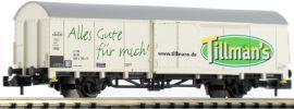ARNOLD HN6344 Kühlwagen Tillman | DB AG | Spur N online kaufen