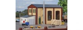 Auhagen 11444 Schlosserei | Bausatz Spur H0 online kaufen