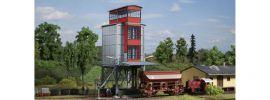 Auhagen 11446 Getreidespeicher Bausatz Spur H0 online kaufen