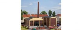 Auhagen 14475 Fabrikgebäude Bausatz Spur N online kaufen