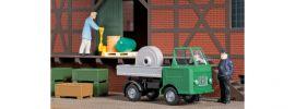Auhagen 41644 Multicar M22 Bausatz 1:87 online kaufen
