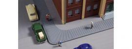 Auhagen 44642 Fusssteig Bausatz Spur N online kaufen