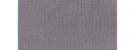 Auhagen 52240 Pflastersteinplatte gerade klein 2 Stück Zubehör Spur H0 online kaufen
