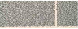 Auhagen 52409 Pflastersteinplatte römisch grau 1 Stück  105mm x 200mm 1:87 online kaufen