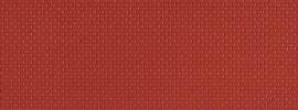 Auhagen 52412 Mauerziegelplatte 100 x 200 mm | Spur H0 online kaufen