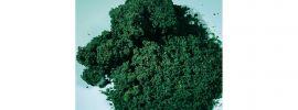 Auhagen 76982 Moosschaum dunkelgrün fein 1000 ml | Anlagenbau online kaufen