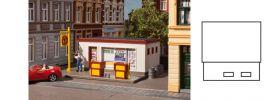 Auhagen 99053 Tankstelle Bausatz   Spur H0 online kaufen