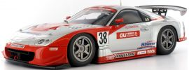 AUTOart 80317 Toyota Supra JGTC '03 'Au Cerumo' #38 Standmodell 1:18 online kaufen