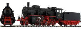 BRAWA 40122 Dampflok BR 56 DRG | DCC-Sound + Rauch | Spur H0 online kaufen