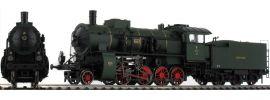 BRAWA 40126 Dampflok G 4/5 H K.Bay.Sts.B. | DCC-Sound + Rauch | Spur H0 online kaufen