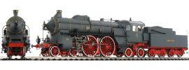 BRAWA 40396 Schnellzuglok S 2/6 | K.Bay.Sts.B. | DC | Spur H0 online kaufen