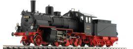 BRAWA 40456 Dampflok BR 54.8-10 | DRG | Digital Premium | Spur H0 online kaufen
