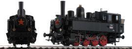 BRAWA 40794 Dampflok BR 422 CSD | DCC-Sound + Rauch | Spur H0 online kaufen