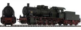 BRAWA 40840 Dampflok BR G10 K.P.E.V. | DC analog | Spur H0 online kaufen