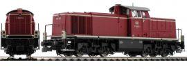 BRAWA 41504 Diesellok V 90 DB | AC Sound + dig. Kupplung | Spur H0 online kaufen