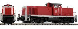 BRAWA 41530 Diesellok BR 290 DB | DCC Sound + dig. Kupplung | Spur H0 online kaufen