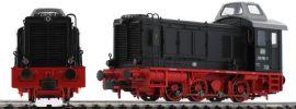 BRAWA 41611 Diesellok BR 236 DB | AC-Sound | Spur H0 online kaufen