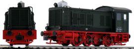 BRAWA 41614 Diesellok BR 103 DR | DCC-Sound | Spur H0 online kaufen