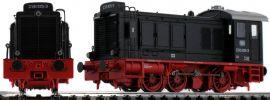 BRAWA 41648 Diesellok BR 236 DB | DCC EXTRA | Spur H0 online kaufen