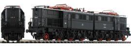 BRAWA 43158 E-Lok BR E95 DRB | DC analog | Spur H0 online kaufen