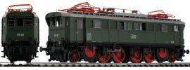 BRAWA 43205 E-Lok E 75 | DB | AC | Digital BASIC+ | Spur H0 online kaufen
