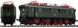 BRAWA 43207 E-Lok E 75 | DB | AC | Digital EXTRA | Spur H0 online kaufen