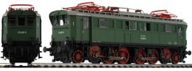 BRAWA 43224 E-Lok BR 175 Museumslok DB | DC analog | Spur H0 online kaufen